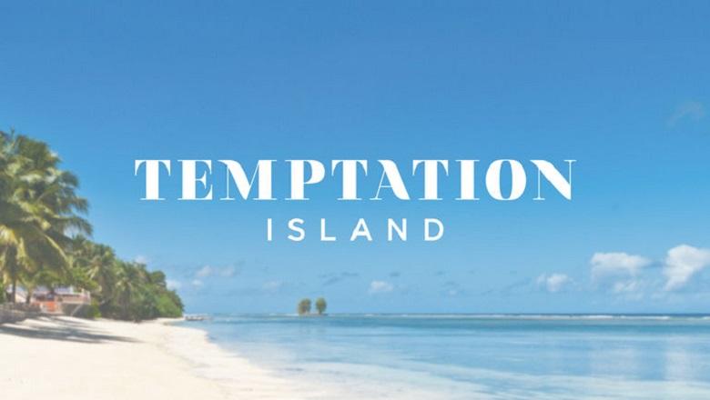 Watch Temptation Island Season 2 Online