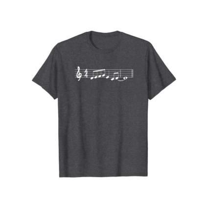 the lick t-shirt