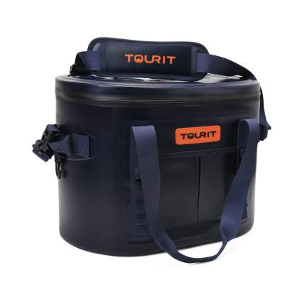 TOURIT Leak-Proof 30 Can Soft Cooler