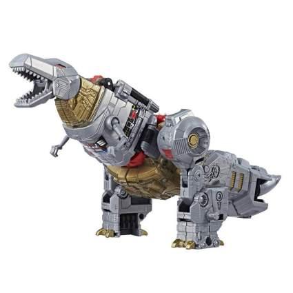 Transformers Grimlock Toy