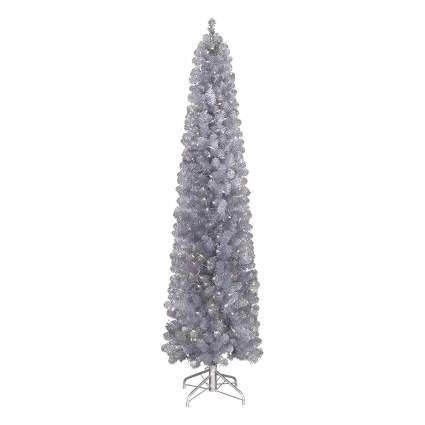 Treetopia silver pencil tree