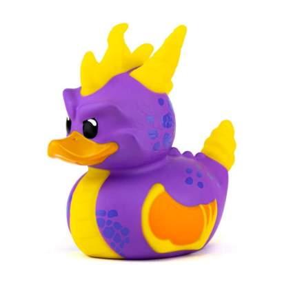 TUBBZ Spyro Collectible Duck