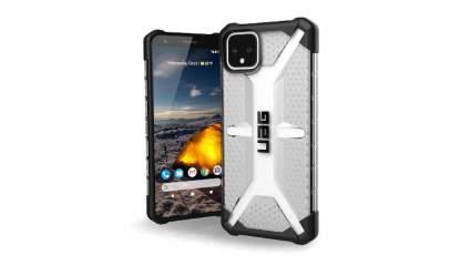 uag pixel 4 xl case