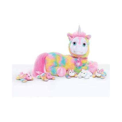 Unicorn Surprise Plush