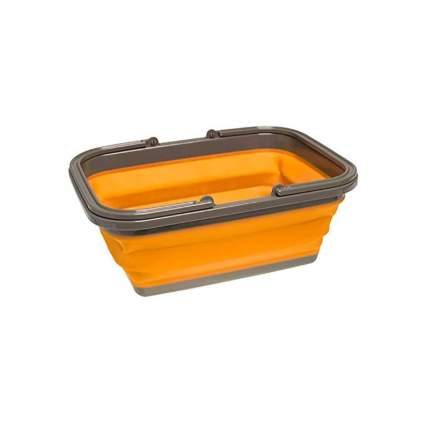 UST FlexWare Collapsible Sink with 2.25 Gallon Wash Basin