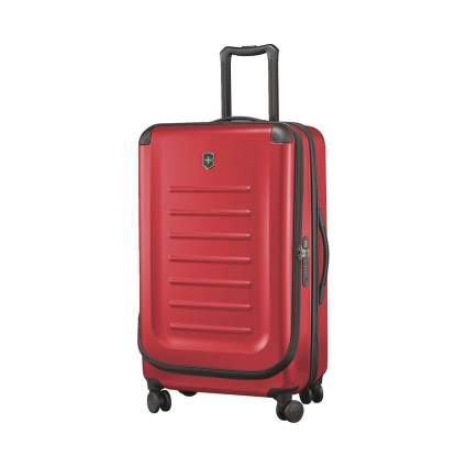 Victorinox Spectra 2.0 Expandable Hardside Spinner Suitcase