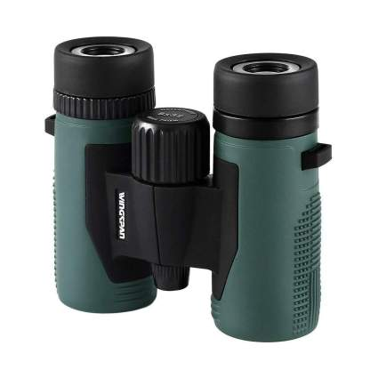 wingspan optics binoculars