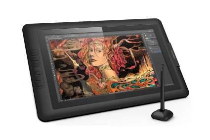 XP-PEN Artist15.6
