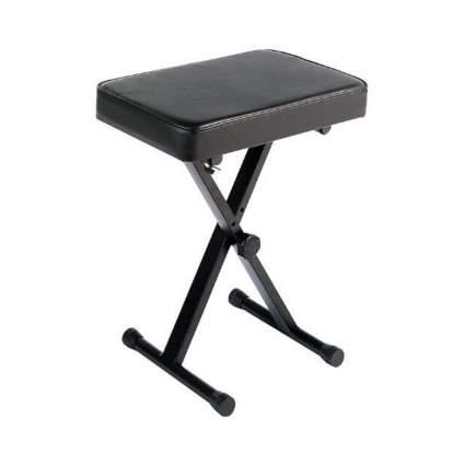yamaha Keyboard X-Style Bench