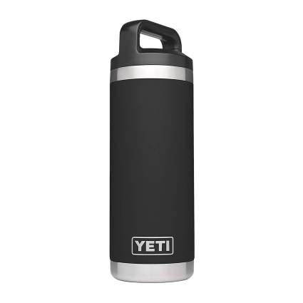 YETI Rambler 18 Ounce Bottle