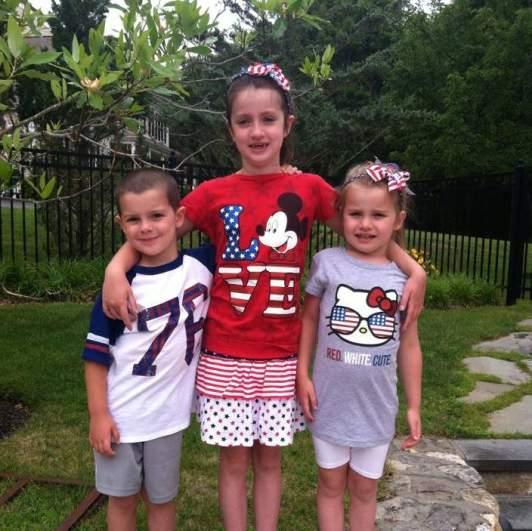 zaccardi family