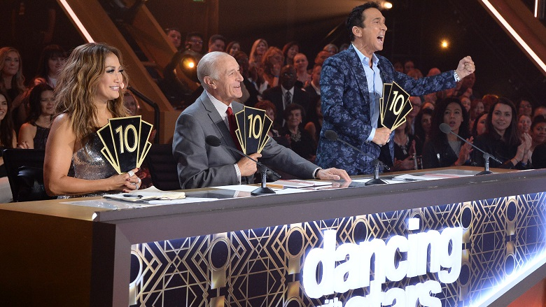 DWTS 2019 Finale Live Stream