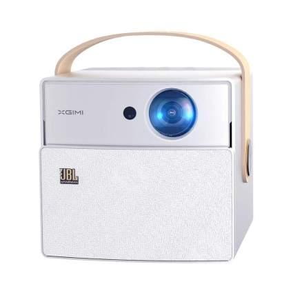 29% Off XGIMI CC Aurora Smart Wi-Fi Mini Projector