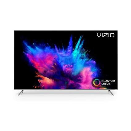 """$500 Off VIZIO P-Series Quantum 65"""" Class (64.5"""" Diag.) 4K HDR Smart TV - P659-G1"""