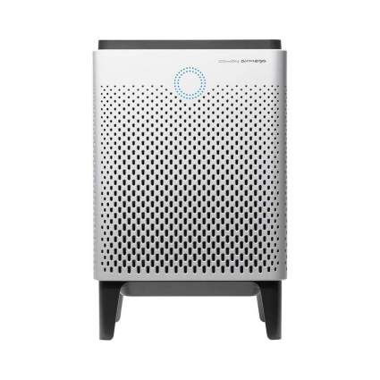 59% Off Coway Airmega 400 Smart Air Purifier with 1,560 sq. ft. Coverage