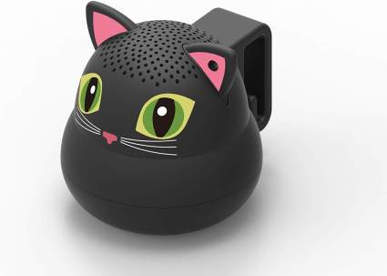 G.O.A.T. Pet Products Bluetooth Pet Speaker