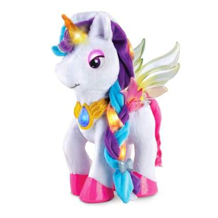 VTech Myla The Magical Unicorn Black Friday