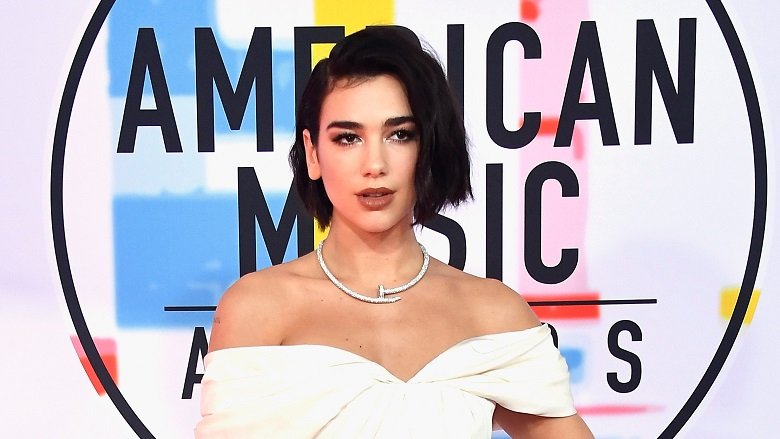 AMAs 2019 Performers