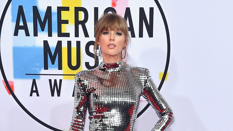 How Long Is the American Music Awards