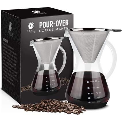 black friday coffee maker deals