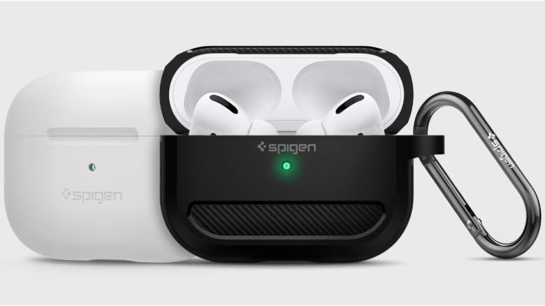 52 Best Airpods Pro Cases 2020 Heavy Com