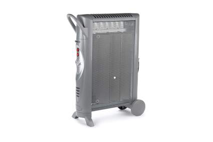 Bionaire 1,500-Watt Micathermic Electric Heater