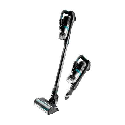 Bissell 22889 ICONpet Cordless Stick Vacuum Cleaner