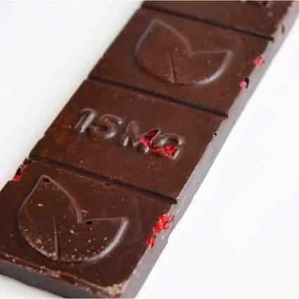 Black Friday cbd chocolate deal