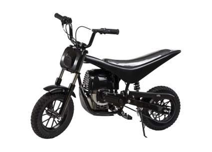 Burromax TT40 Gas Powered Mini Motorcycle Dirt Bike