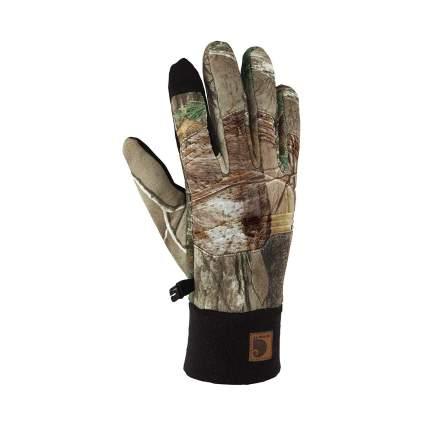 Carhartt Lightweight Shooting Glove-xtra