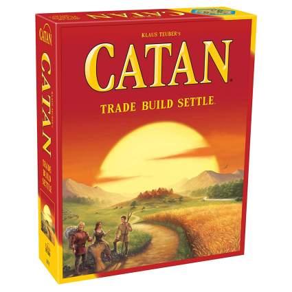 catan deal
