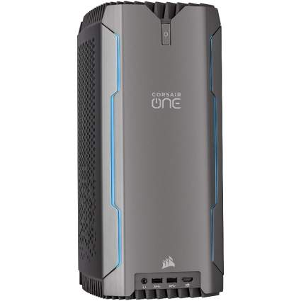 Cosair One Pro