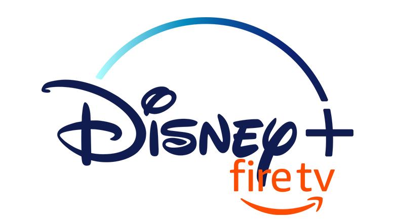 disney plus fire tv