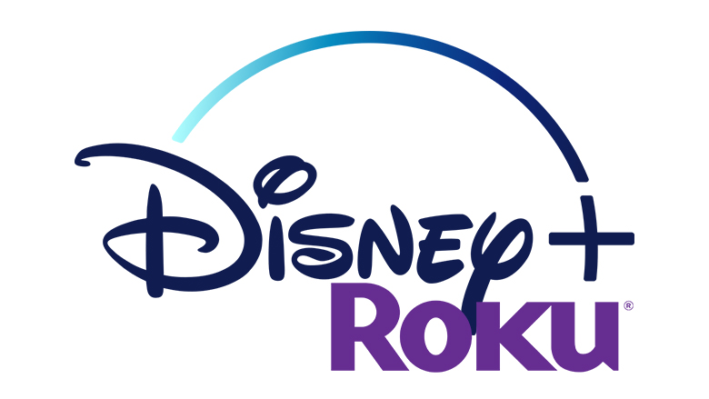 disney plus roku