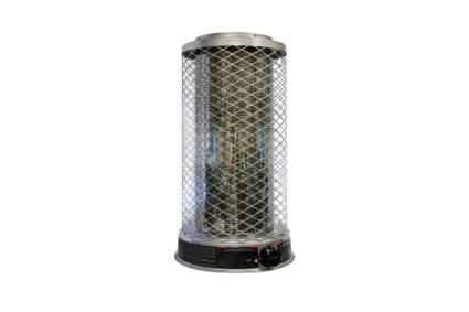 Dyna-Glo 125000 BTU Indoor Propane Heater