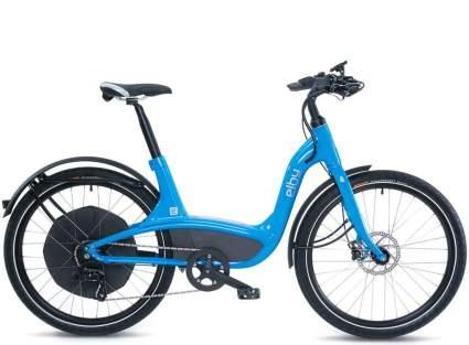 elby bike deal