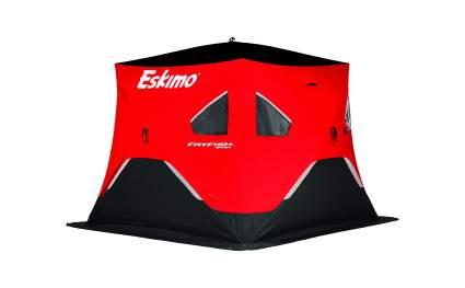 Eskimo FatFish Portable 3-4 Person Pop Up Shelter