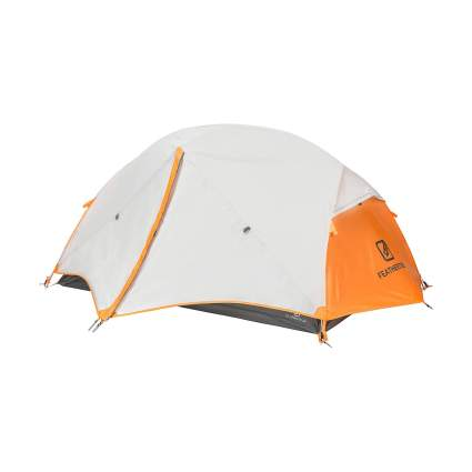 Featherstone Ultralight 2 Person Backpacking Tent