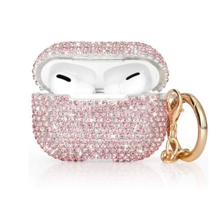 filoto bling airpods pro case