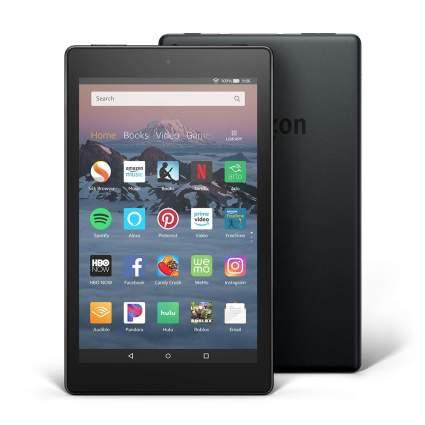 fire hd tablet 8 deals