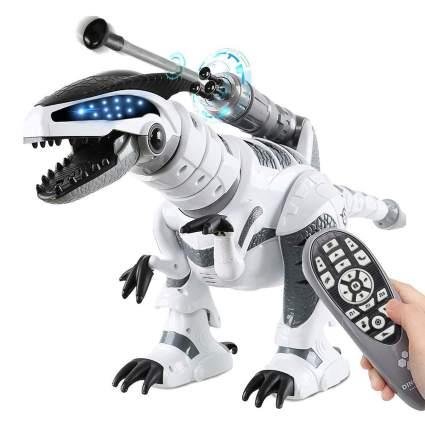 Fistone RC Robot Dinosaur