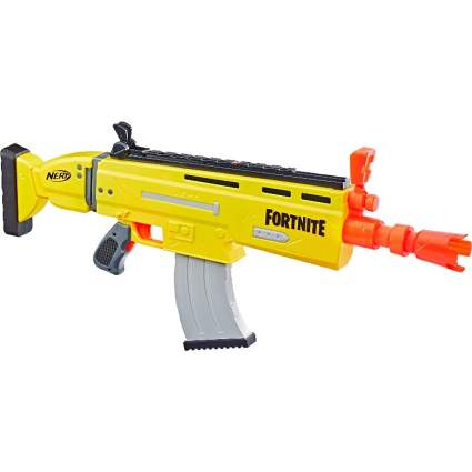 Fortnite Nerf AR-L