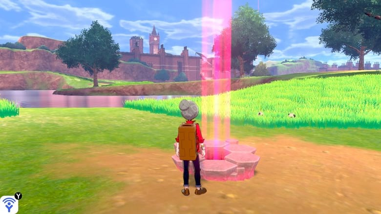 Fossil Combos Pokemon Sword and Shield (1)