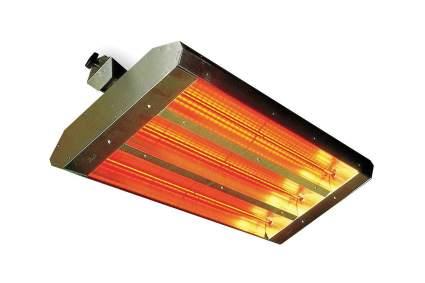 Fostoria 4,800-Watt Suspended Infrared Electric Heater