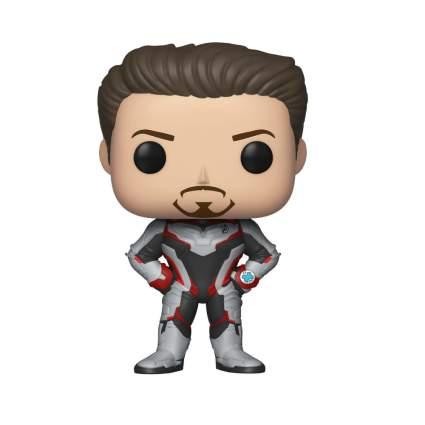Funko Pop! Marvel: Avengers Endgame - Tony Stark