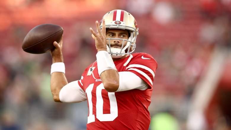 NFL Week 13 Betting Lines Odds
