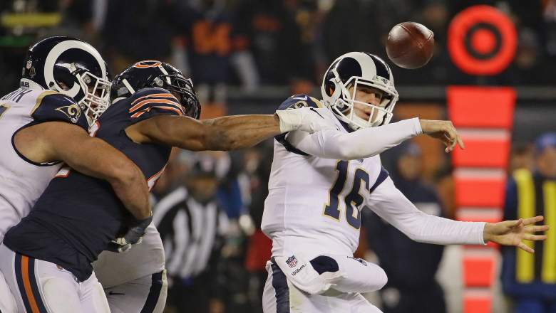 Bears vs rams betting line mt gox finds 200 000 bitcoins in old wallet brands