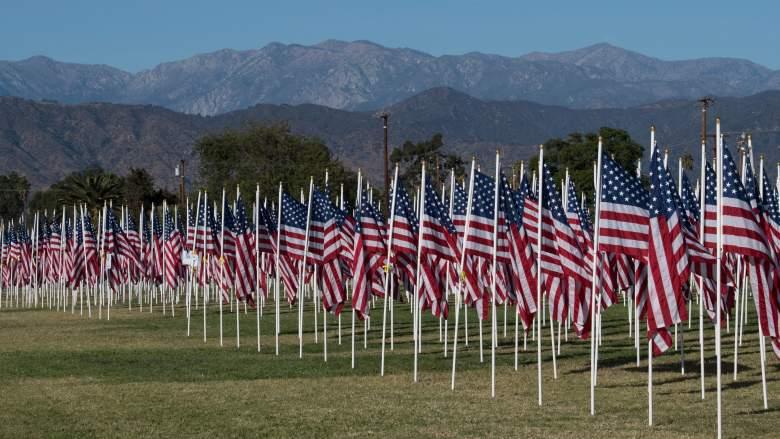 Best Buy Veterans Day 2019