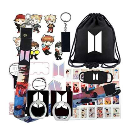 BTS Gifts