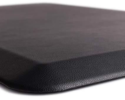 anti-fatigue kitchen mat